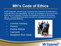 Mh Equipment Co Under Fontanacountryinn Com