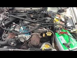 subaru engine conversions wiring harness testing subaru engine conversions wiring harness testing