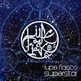 Superstar [Maxi Single]