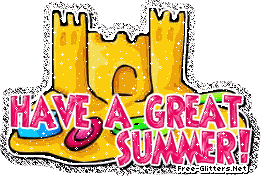 Image result for animated great summer