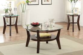 Living Room Table Sets Glass Coffee Table Sets Home Design Ideas