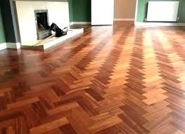 pergo installation cost. Perfect Cost Pergo Flooring Installation Calculator Engineered Wood  Laminate Cost Throughout Pergo Installation Cost R
