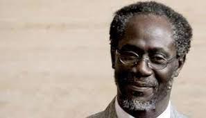 Aké N'Gbo : universitaire et Premier ministre « bis » – Jeune Afrique