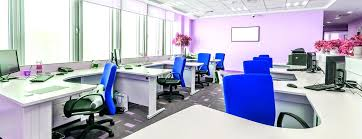 used office furniture portland maine. Office Furniture Portland Maine Stores . Used