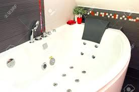 portable bathtub spa with heater portable bathtub jet spa photo 5 of 5 superb bathtub spa