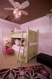 chandelier fan light kit traditional kids chandelier ceiling fan light kit old mobile pink chandelier ceiling