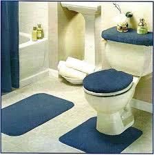 black bath rug extra large mat bathroom rugs designer set oversized rugby top black bath rug