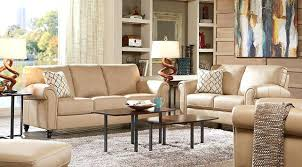 divine collection furniture. Divine Collection Furniture Taupe Living Room Admirable Rm 2 Ideas For Small Family O