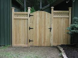 picket fence double gate. Build Wire Fence Gate How To Double Swing Modern Sliding Iron Design Uk Outdoor Gates For Picket