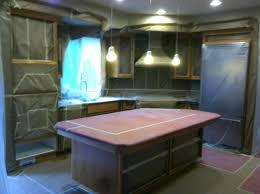cabinet painting ptl painters contra costa county bathroom ideas diy