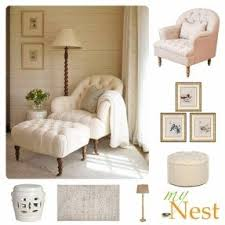 Bedroom Chairs - Ideas on Foter