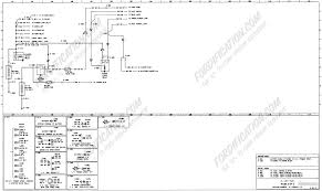 ford f150 starter solenoid wiring diagram zookastar com ford f150 starter solenoid wiring diagram rate 1973 1979 ford truck wiring diagrams schematics fordification
