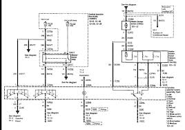2003 ford f150 ac wiring diagram wiring diagram and schematic design 2000 ford expedition wiring diagram