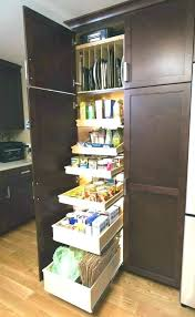 pantry cabinet cabinet knobs kitchen pantry cabinet kitchen pantry cabinets medium size of cabinets kitchen pantry cabinet