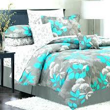 teal comforter set queen teal comforter set queen teal and gray comforter set teal and gray teal comforter set queen