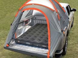 Truck Bed Tent F150 – nikeforonlinesale.top
