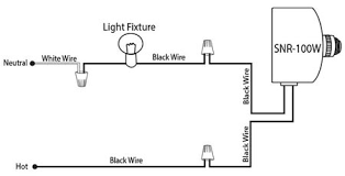 photocell wiring diagram nice place to get wiring diagram • snr 100w photocell wiring diagram ceilingfanswitch rh ceilingfanswitch com photocell wiring diagram lighting photocell switch wiring