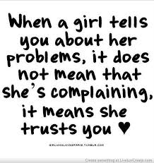 Girls Advice Love Quotes Quote Image 40 On Favim Awesome Girls Advice Quote