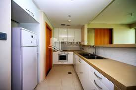 Kitchen 1 Bedroom Apartment, With Good Investment Now For Sale