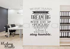 aaa club corporate office. inspirational wall decals for office aaa club corporate