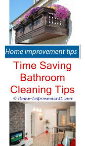 house repairs for the elderly home improvement suggestions diy projects for new home diy spray insulation home depot home decorating ideas on a budget