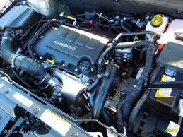 Cruze chevy cruze 1.4 turbo performance upgrades : Cruze » 2012 Chevy Cruze Turbo - Old Chevy Photos Collection, All ...