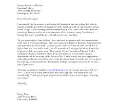 Mesmerizing Cover Letter To Unknown Person Photos Hd Goofyrooster