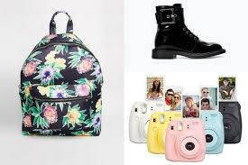 9 Best Gifts For Teen Girls Images On Pinterest Birthday Gifts Christmas Gifts For Teenage Girl
