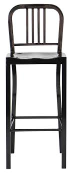 faux leather bar stools. Full Size Of Bar Stools:white Stool Swivel Stools Baxton Studio Ginaro Modern And Faux Leather