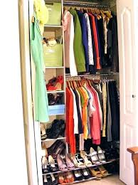 double hanging closet rod double hanging closet clothes pole for wardrobe a double hanging closet is double hanging closet rod
