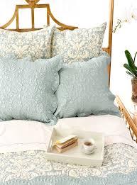 bedding sets grace damask bedding