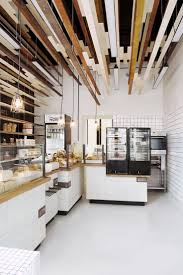 Wood Interior Design Best 20 Bakery Interior Design Ideas On Pinterest Bakery Design