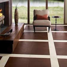 Lovely Ceramic Tile Flooring Ideas Ceramic Tile Floor Designs