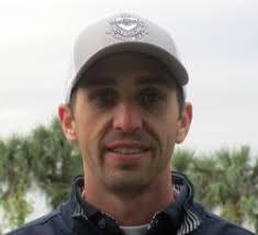 Professional Golf Tours - Mini Tours - Developmental Golf Tours ...