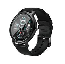 <b>Mibro Air</b>: Xiaomi's latest <b>smartwatch</b> is now available for a bargain ...