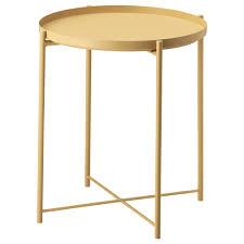 Folding Tables Ikea Photo Of Folding Tray Table Ikea With Folding Tables Innovative
