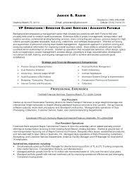 Assistant Portfolio Manager Resume Portfolio Manager Resume