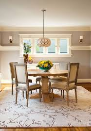 kitchen table rugs. Plain Rugs Dining RoomInspirational What Size Rug For Room For  And Kitchen Table Rugs