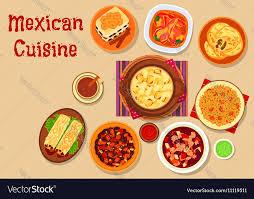 mexican food menu design. Modren Menu On Mexican Food Menu Design O