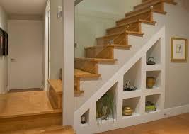 Under Stair Storage Download Under Stair Storage Ideas Javedchaudhry For  Home Design