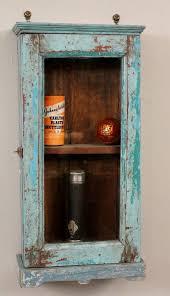 bathroom storage cabinet kitchen