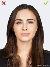 se makeup to make you look old mugeek vidalondon