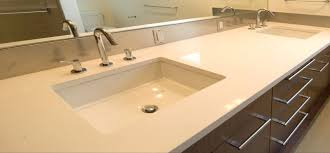 3 Top Factors To Consider While Choosing Kitchen Countertop Material