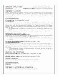 Sample Pastoral Resume Beauteous ☠ 48 Youth Development Professional Resume