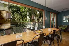 Hotel De La Paix Montparnasse 9 Hotel Montparnasse Design Et Charme A Paris Meilleur Tarif Garanti