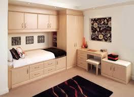 childrens fitted bedroom furniture. Childrens Bedroom Furniture For Small Rooms Room Marvelous Fitted Wardrobes