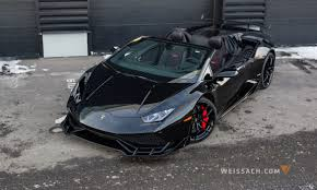 Vehicle Inventory   Lamborghini Calgary
