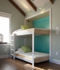 twin bunk murphy bed. Twin Murphy Bunk Bed Within Best 25 Beds Ideas On Pinterest For With  Plan Twin Bunk Murphy Bed N