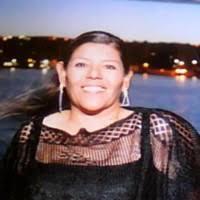 Carol Haro - School Secretary - VUSD | LinkedIn