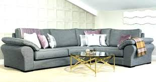 Cool couches for bedrooms Small Rounded Full Size Of Small Sofa Beds With Storage Uk Bedroom Set For Bedrooms Intended Sofas Furniture Fumieandoinfo Small Sofa For Bedroom Beds Rooms Ideas Couch Ikea In Furniture Sale
